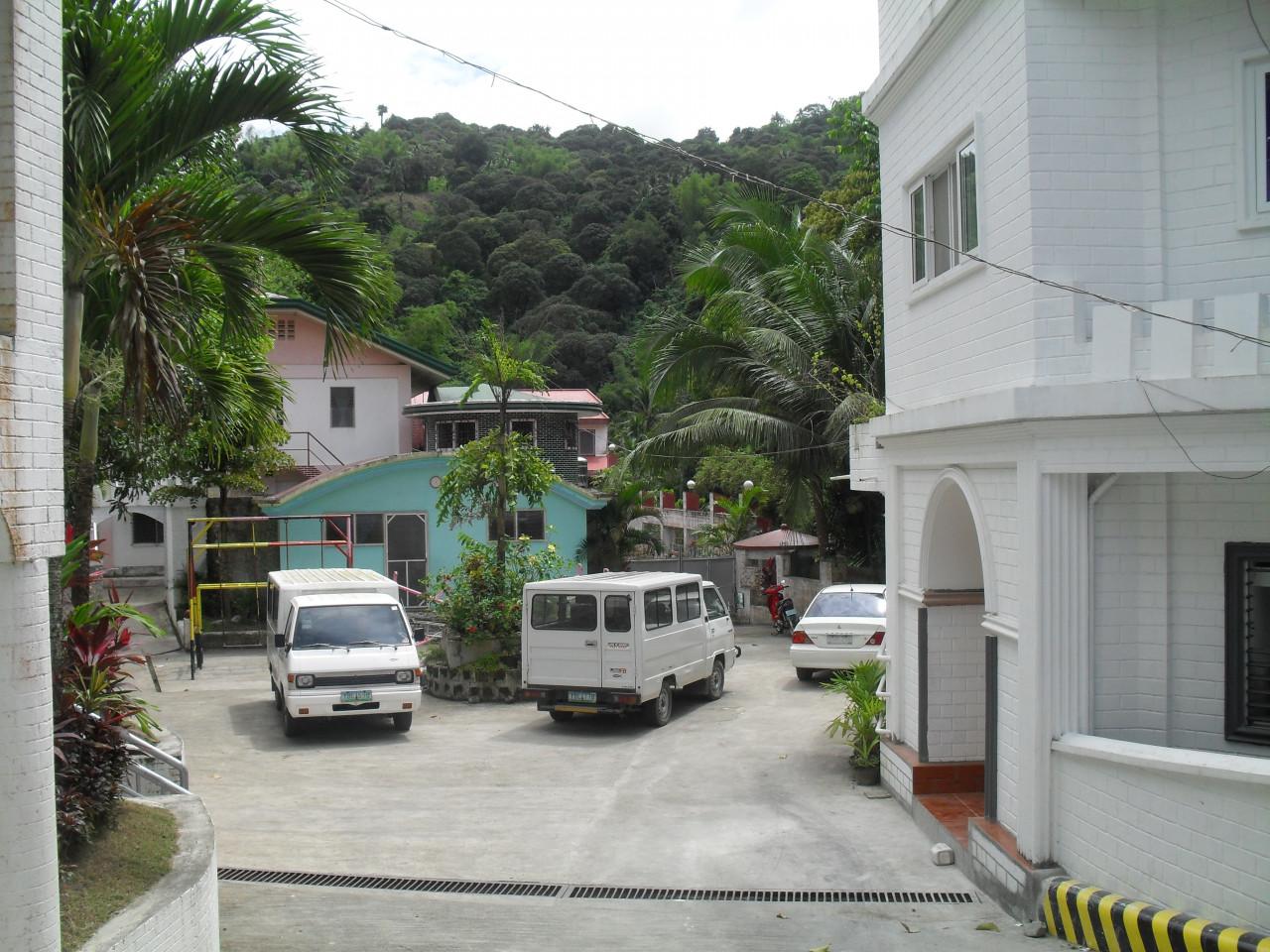 Maatschappelijk Werk Huizen : Sunshine corner ministry of encouragement welkom op onze site